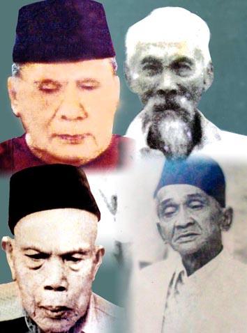 h-gozali-lie-ceng-ok-ki-murhali-dan-h-hasbullah